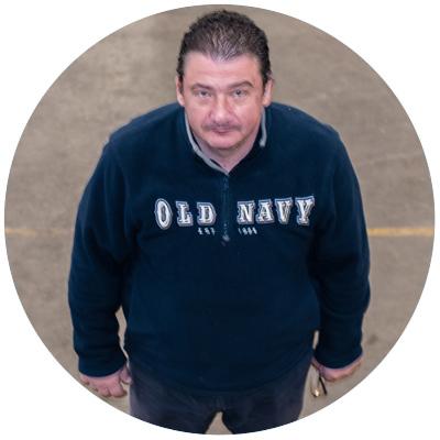 Bogdan Tudose